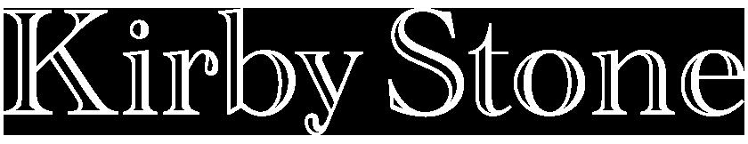 Kirby Stone Company, LLC