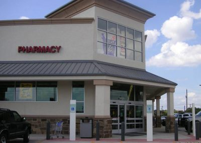 Walgreen's | Baytown, TX